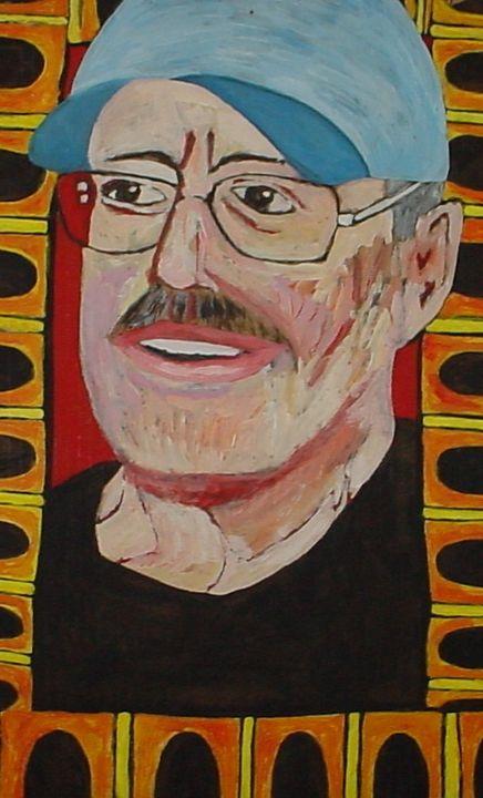 Don Boske - Shamus Blues