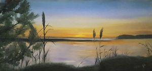 Wantaugh Sunset