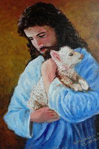 Nurture of Jesus