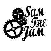 SamTheJam