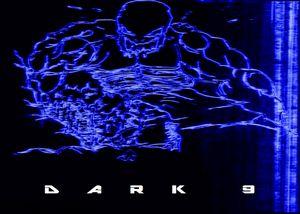 Dark 9 - the nightmare