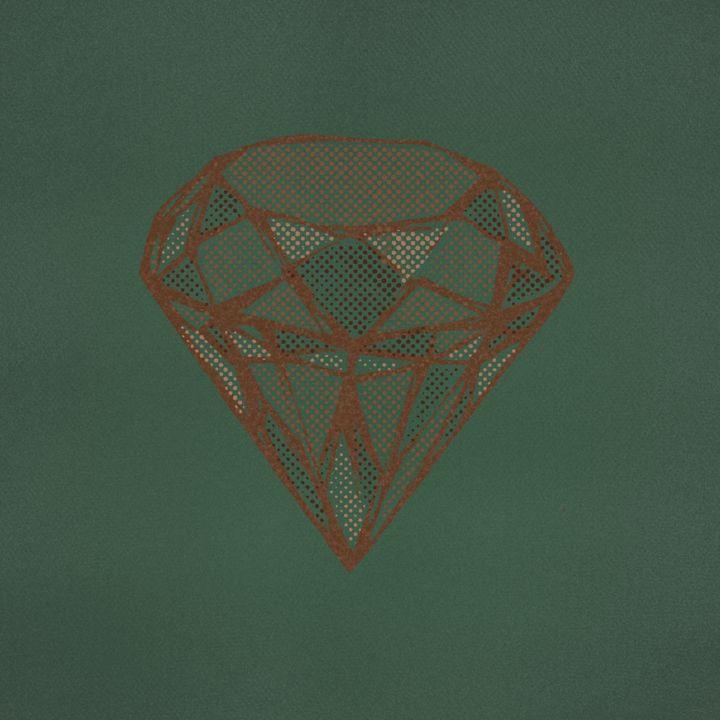Diamond - FALINE