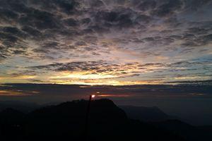 INDIA - God's Own Land