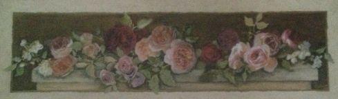 ROSES - Artlover102