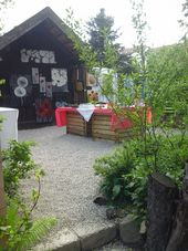 Atelier und Galerie Karin Haase
