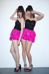 samuels sisters