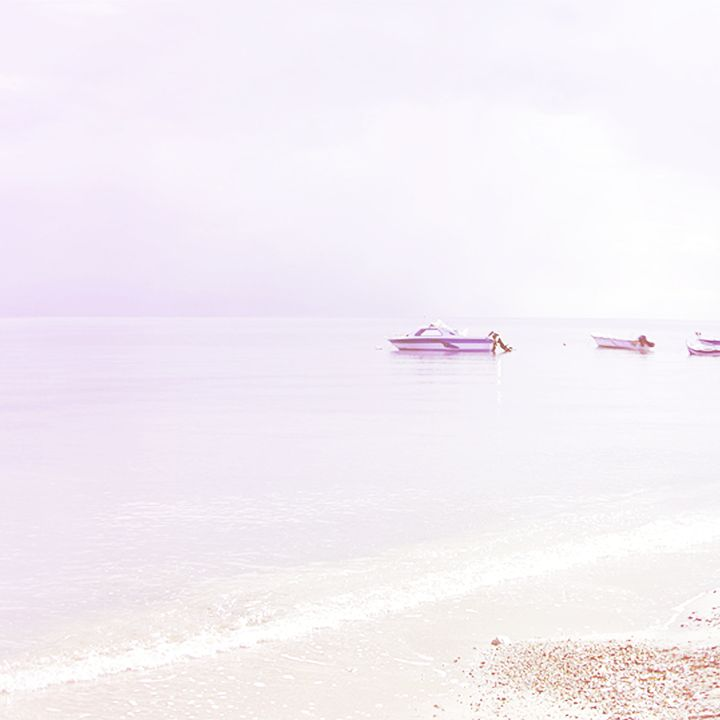 Skopelos island - katetheo79