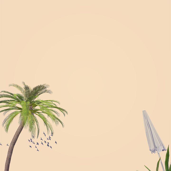 Venice Beach - katetheo79