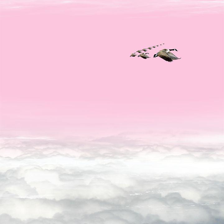 Viaggio - katetheo79