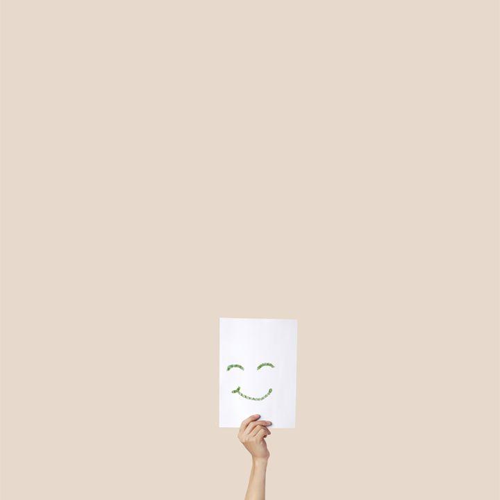 Smile - katetheo79