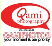 Qamiphotography