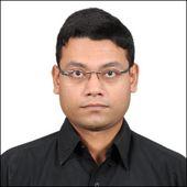 Sanjib Bose