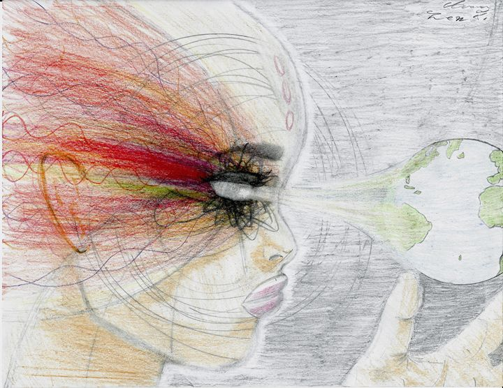 Godhead - Aaron T.