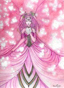Heart Magick