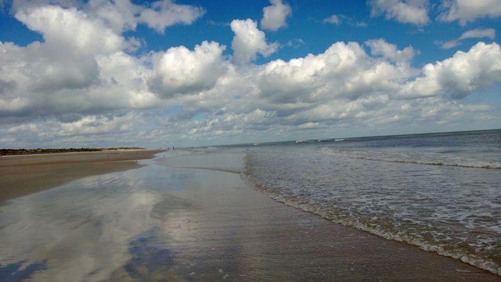 Florida Atlantic Coast - Nonconformist101