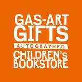 GAS-ART GIFTS