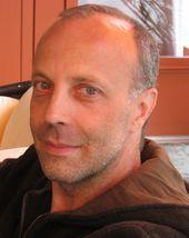 Gianrico Gualtieri