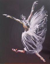 Stephanie Ellis ARt