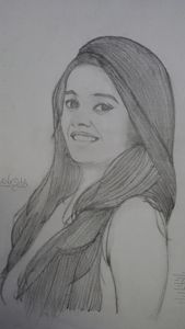 Akansha Shettigar