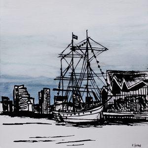 Glasgow 02