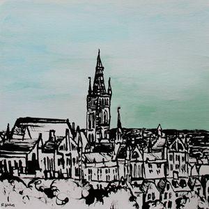 Glasgow 03