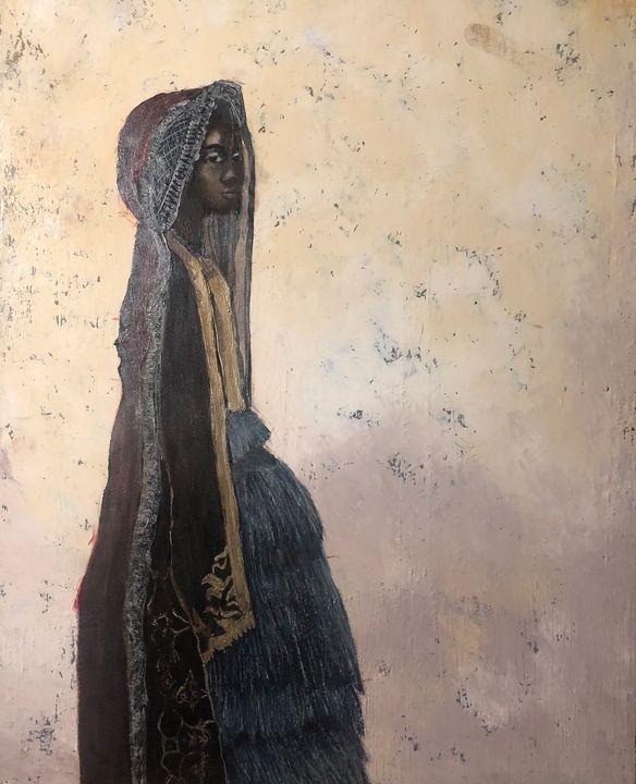 Princess - Razvan Burnete
