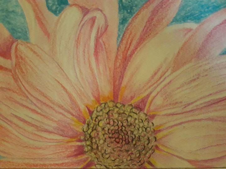 Springtime Joy - Phantasmal_Artist