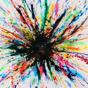 Swirl - $3000