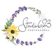Studio 623 Photography