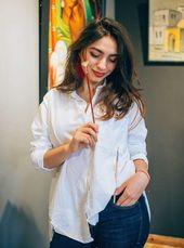 Roz Murad