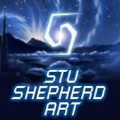 Stu-Art