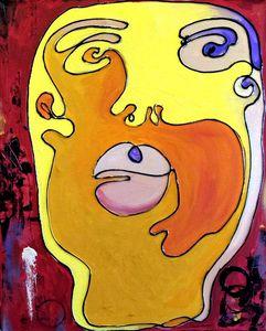 SRSI#12 - Art of Ohso