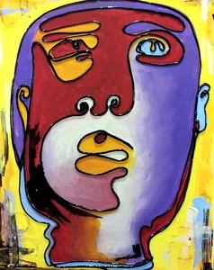SRSI#14 - Art of Ohso