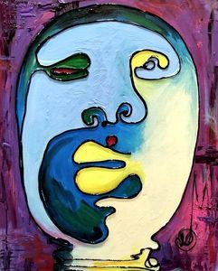 SRSI#15 - Art of Ohso