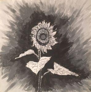Life Flower