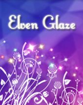 Elven Glaze