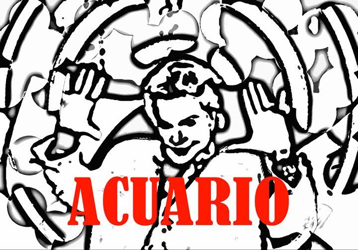 MERCADO - Happyartsy