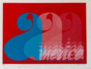 America - Michael Judge Global Portfolio