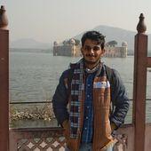 Krishna Varun
