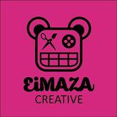 Eimaza Creative