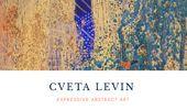 Cveta Levin