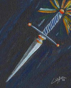 Sword (2/2)