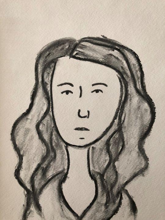 Another Girl - Lisa Ann Gaydos
