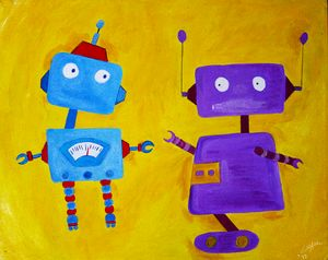 Bot Tots