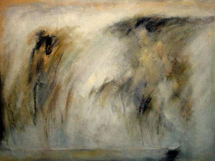 abstract #003 - Richard Zheng