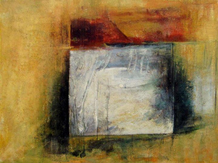 abstract #004 - Richard Zheng