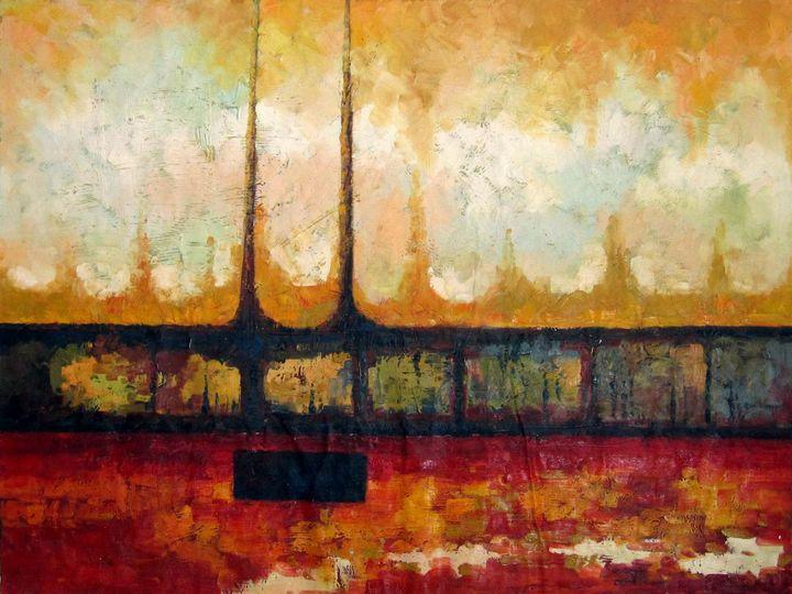 abstract #011 - Richard Zheng