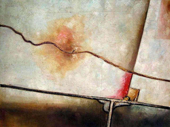 abstract #012 - Richard Zheng