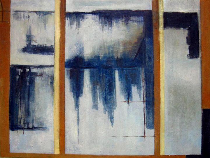 abstract #018 - Richard Zheng