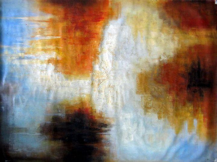abstract #020 - Richard Zheng